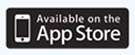 Apple Store - FairPrice App