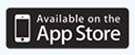 Apple Store - FairPrice App