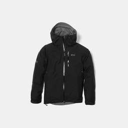 Outdoor Research Men's Foray/Women's Aspire Jackets