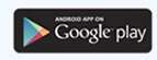 Google Play Store - FairPrice App