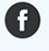 FairPrice Facebook