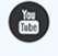 FairPrice Youtube