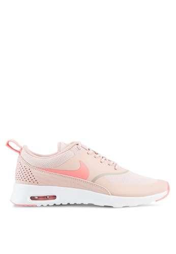 Purchase \u003e zalora nike shoes women, Up