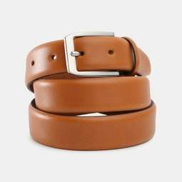 British Belt Co. Langham Belt