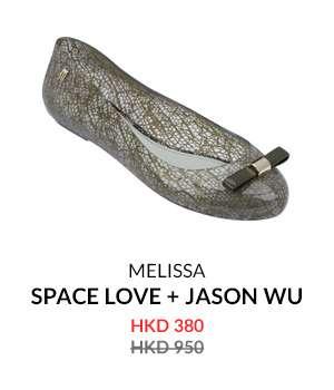melissa space love jason wu