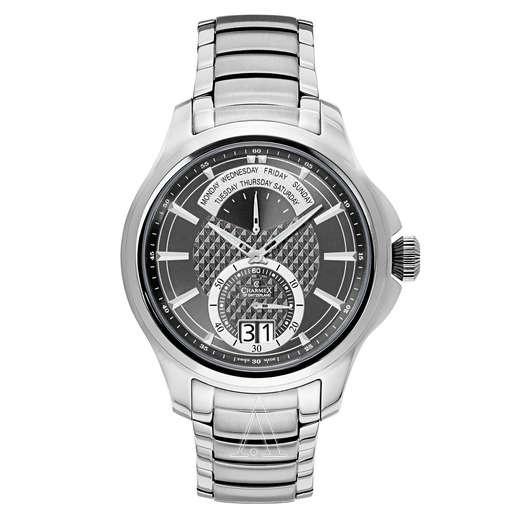 Men's  Charmex Zermatt II Watch