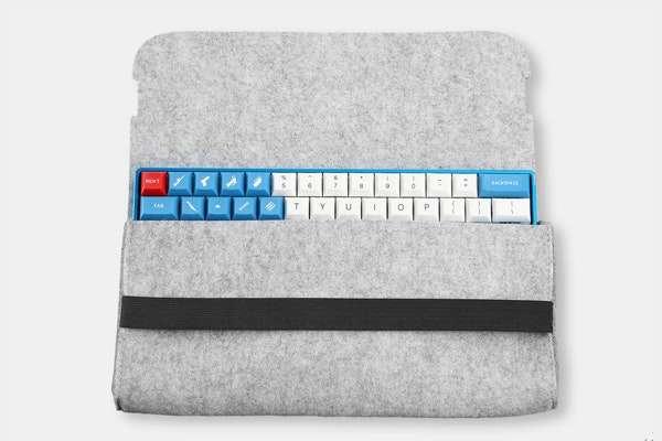 soft-felt-keyboard-carrying-case