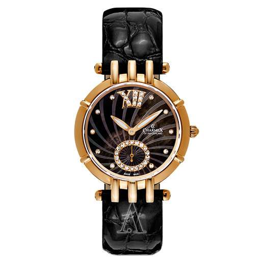 Women's  Charmex Pisa Watch