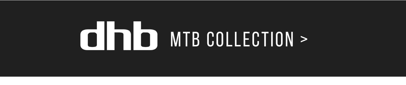 dhb MTB Collection