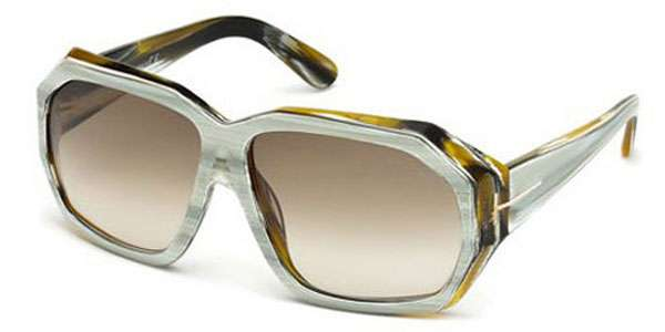 Tom Ford FT0266 ELISE