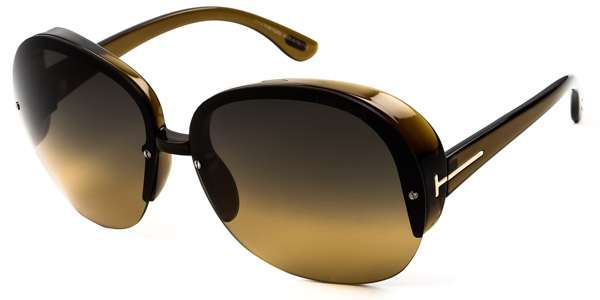 Tom Ford FT0458