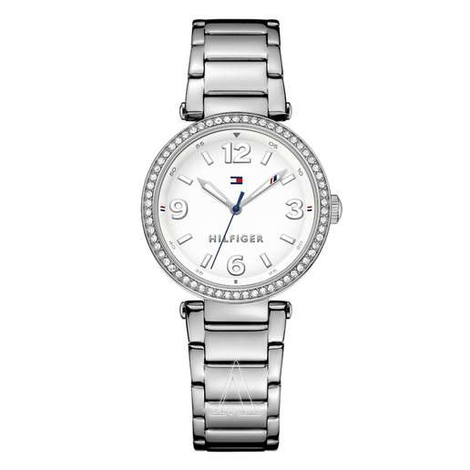 Women's  Tommy Hilfiger Lynn Watch