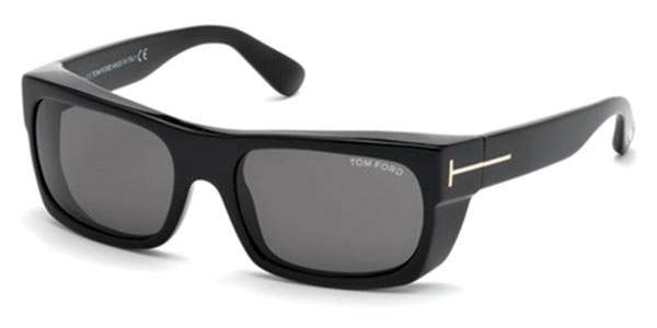 Tom Ford FT0440