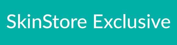 SkinStore Exclusive