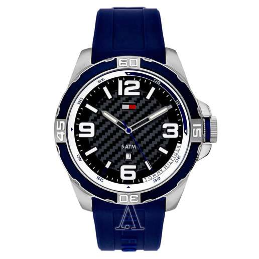 Men's  Tommy Hilfiger Brodie Watch