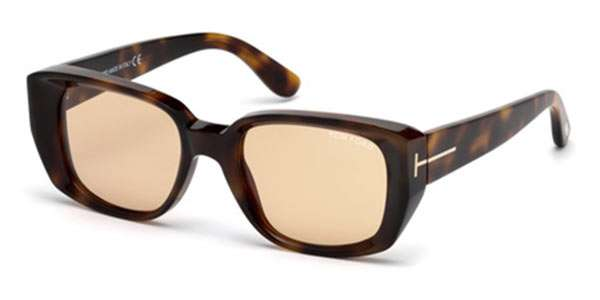 Tom Ford FT0492