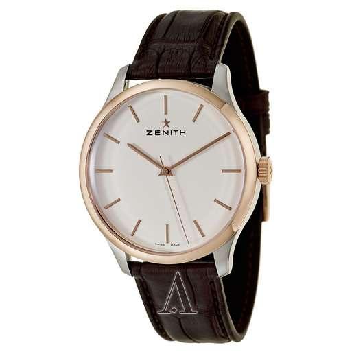 Men's  Zenith Port Royal Watch