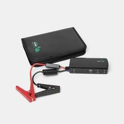 Nature Power Jump Starter & USB Charger