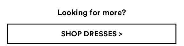 Dresses | Shop Now