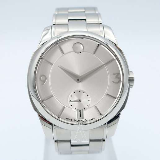 Men's  Movado Movado LX Watch