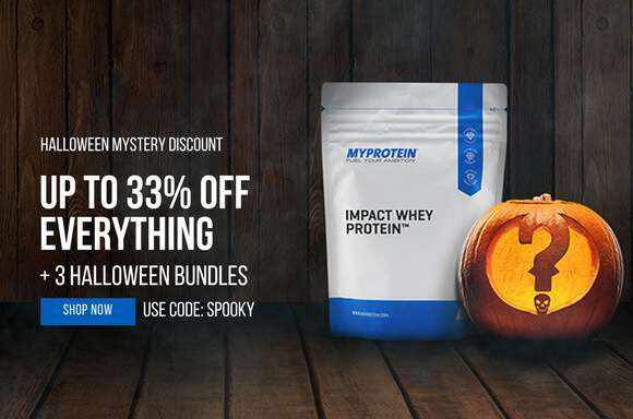 Mystery Bundle + Up to 33%