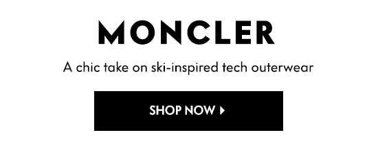 Shop Moncler