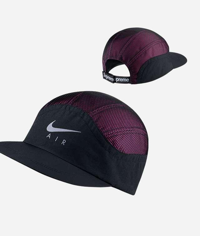 Nike  NikeLab Air Humara x Supreme Collection - 👑BQ.sg BargainQueen 2e52ccf31843