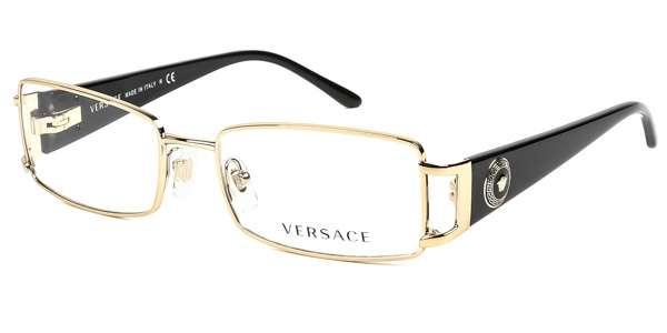 Versace VE1163M