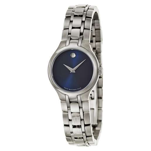 Women's  Movado Collection Watch
