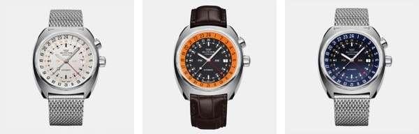 glycine-airman-sst12-automatic-watch