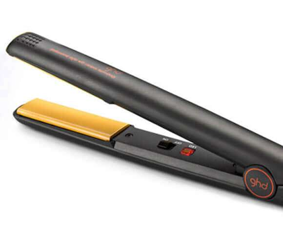 Up to £21 off ghd