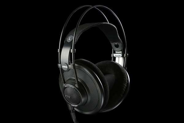 akg-k7xx-massdrop-first-edition-headphones