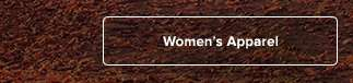 Extra 40% Off Women's