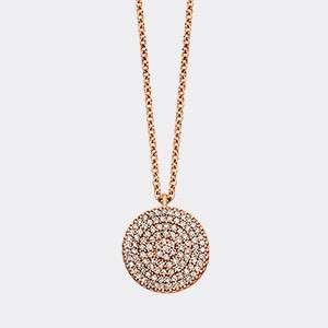 ASTLEY CLARKE - Pendant necklace