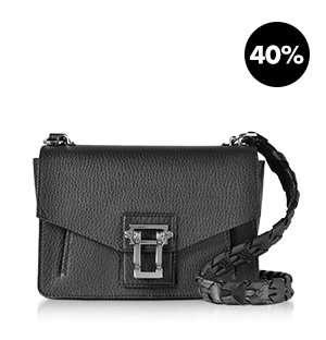 ad54a9d62650 Forzieri  Now on Secret-SALE 6 Top Designers - 👑BQ.sg BargainQueen