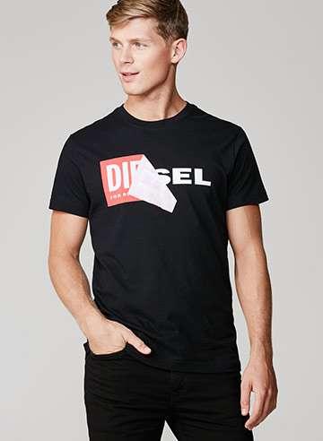 Introducing Diesel