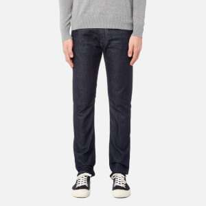 Thommer Skinny Jeans