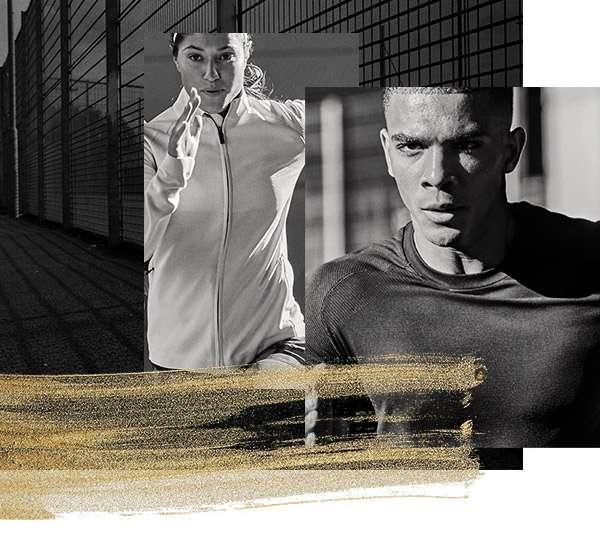colores armoniosos descuento en venta estilo exquisito Adidas] EXCLUSIVE: Early access to adidas' 11.11 Event for ...