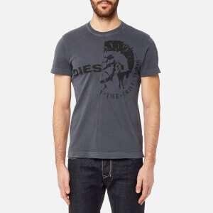Ulee T-Shirt