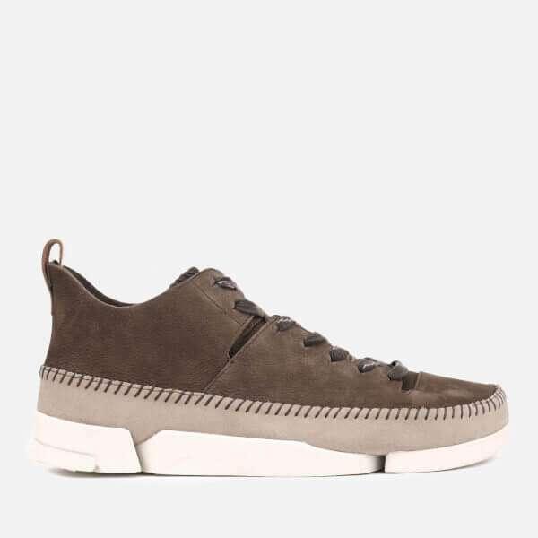Clarks Originals Men's Trigenic Flex Shoes