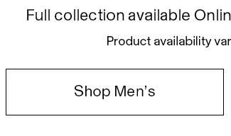New styles added! Shop Men's Uniqlo U Collection