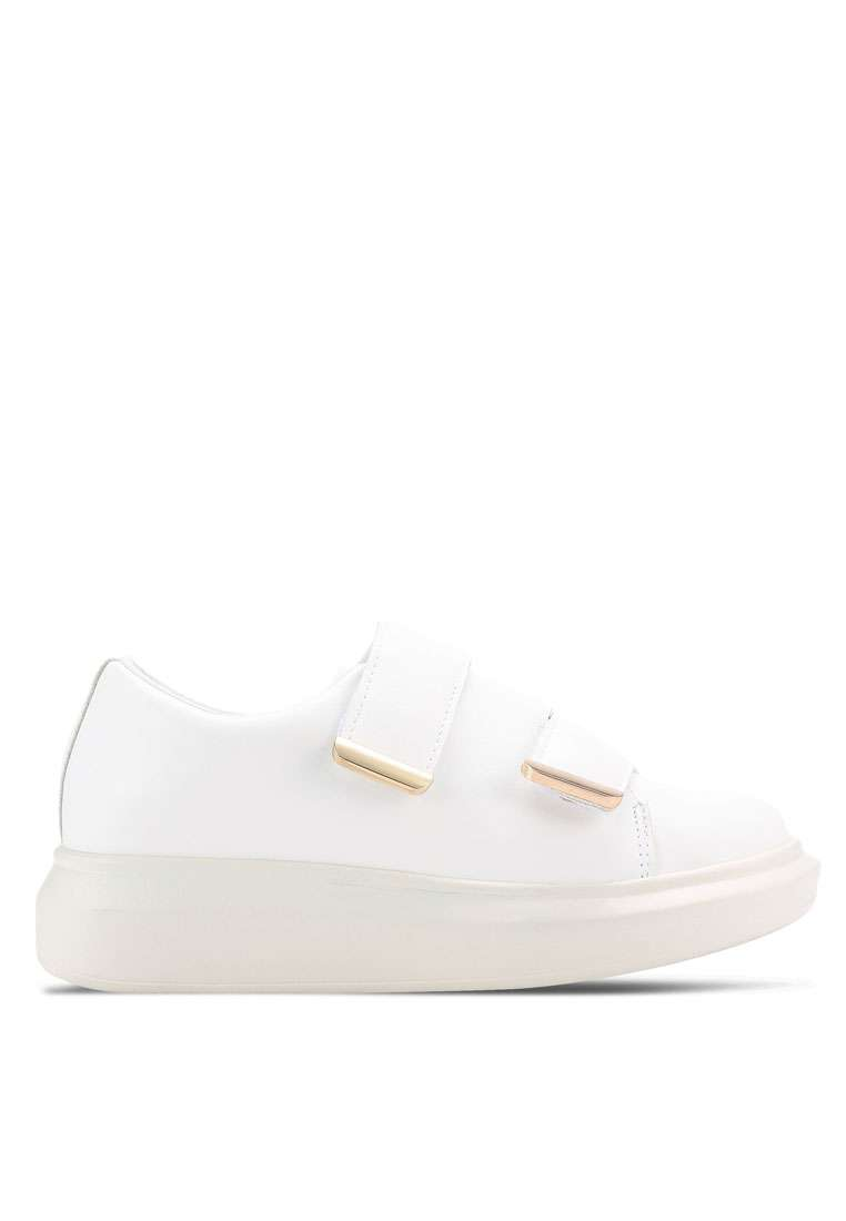 Adair Strappy Sneakers