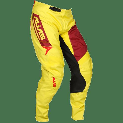 Alias A2 Pants Sidestacked