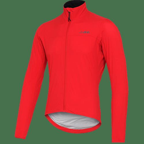 Aeron Tempo 2 Waterproof jacket