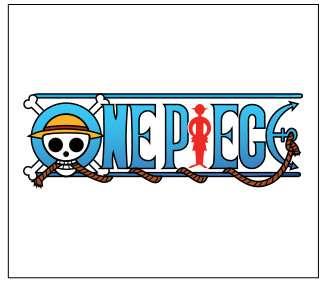 Shop Men's One Piece UT Collection