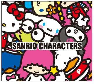 Shop Women's Sanrio UT Collection
