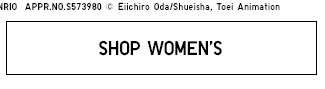Shop Women's UT Collection