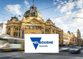 Fun for the family in Melbourne and beyond.
