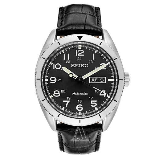 Men's Seiko Core Watch