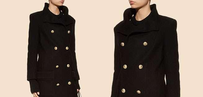 10% Off* Coats